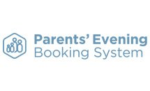 Parents Evening Booking System