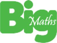 IXL | Math, Language Arts, Science, Social Studies, and ...